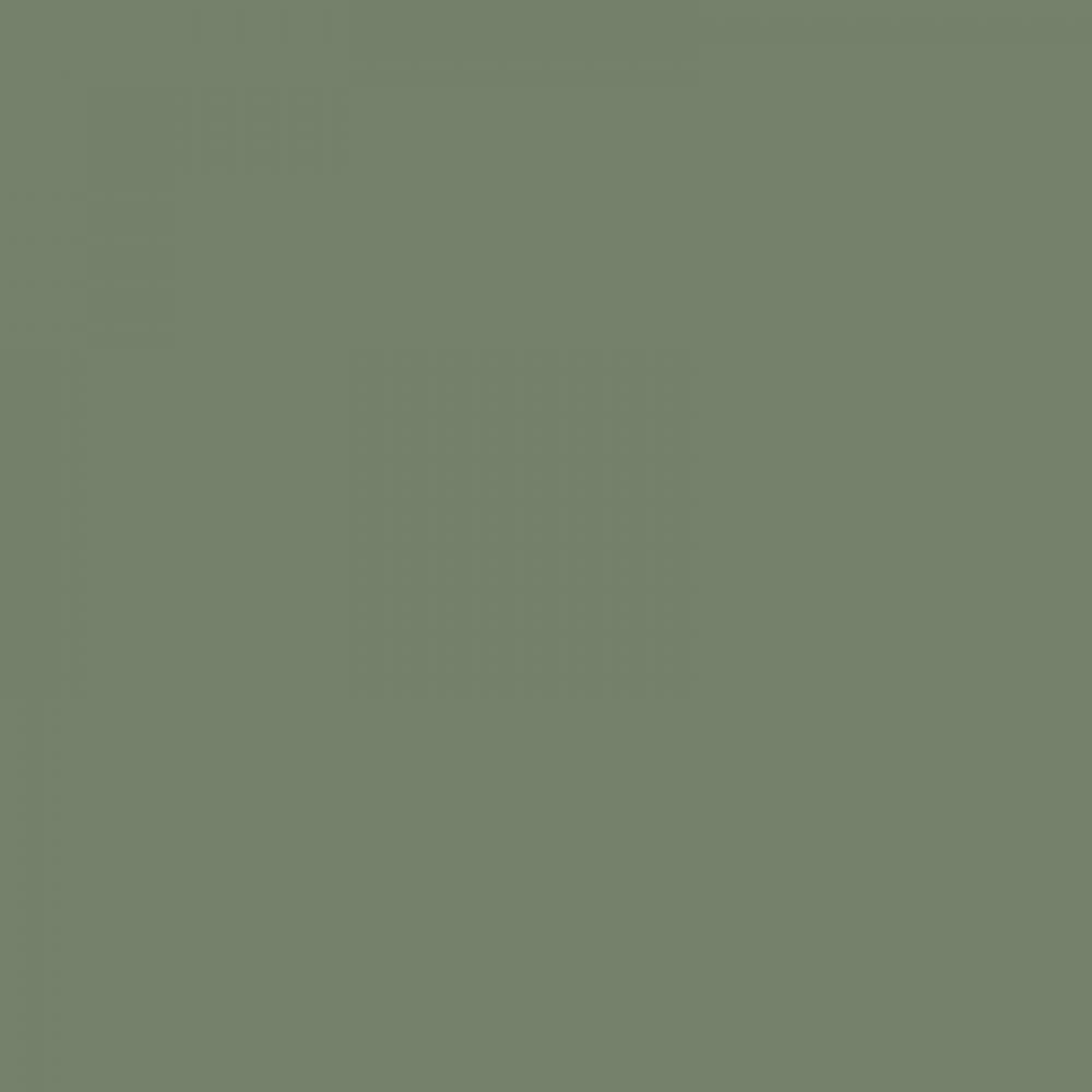 British Standards BS 381C Aircraft Grey Green 283