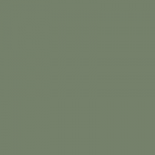British Standards BS 381C Aircraft Grey Green 283
