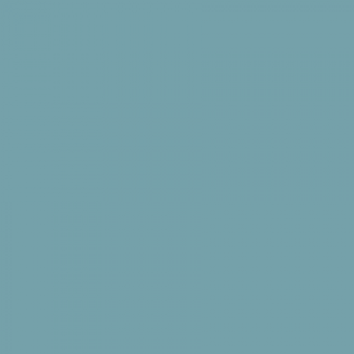 British Standards BS 381C Arctic Blue 112