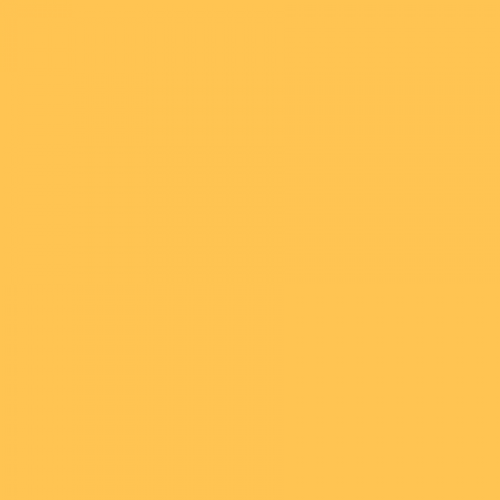 British Standards BS 381C Canary Yellow 309