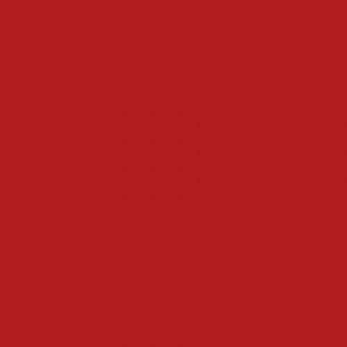 British Standards BS 381C Currant Red 539