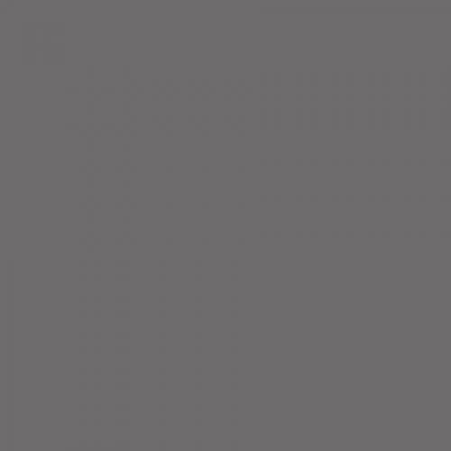 British Standards BS 381C Dark Admiralty Grey 632 Aerosol Spray Pain