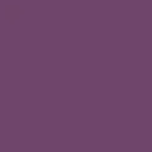 British Standards BS 381C Dark Violet 796 Aerosol Spray Paint