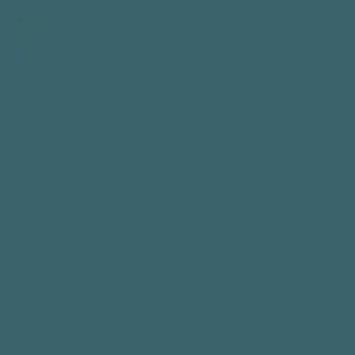 BS 381C Deep Saxe Blue 113