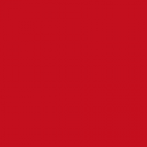 British Standards BS 381C Bold Red 564 Aerosol Spray Paint