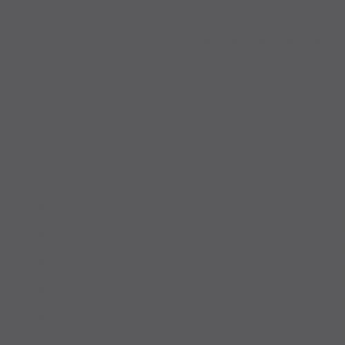 British Standards BS 381C Dark Camouflage Grey 629 Aerosol Spray Paint