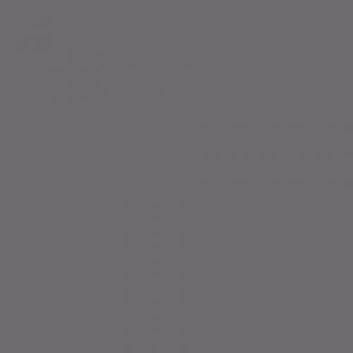 British Standards BS 381C Dark Weatherwork Grey 677 Aerosol Spray Paint