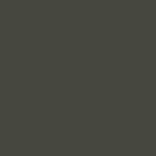 Green | Premium Custom Filled Aerosols | Your Spray Paints