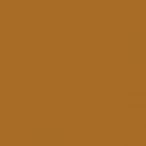 British Standards BS 381C Golden Brown 414 Aerosol Spray Paint