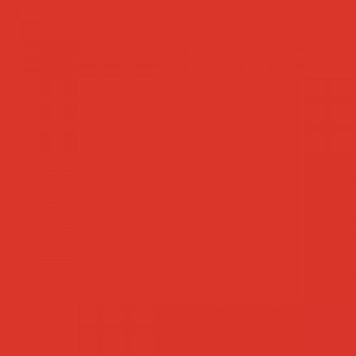 British Standards BS 381C Signal Red 537 Aerosol Spray Paint