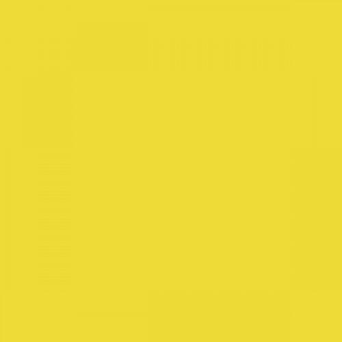 RAL 1018 Zinc Yellow Aerosol Spray Paint
