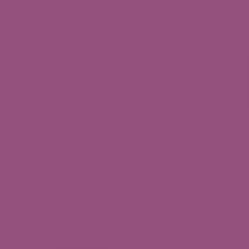 RAL 4008 Signal Violet Aerosol Spray Paint