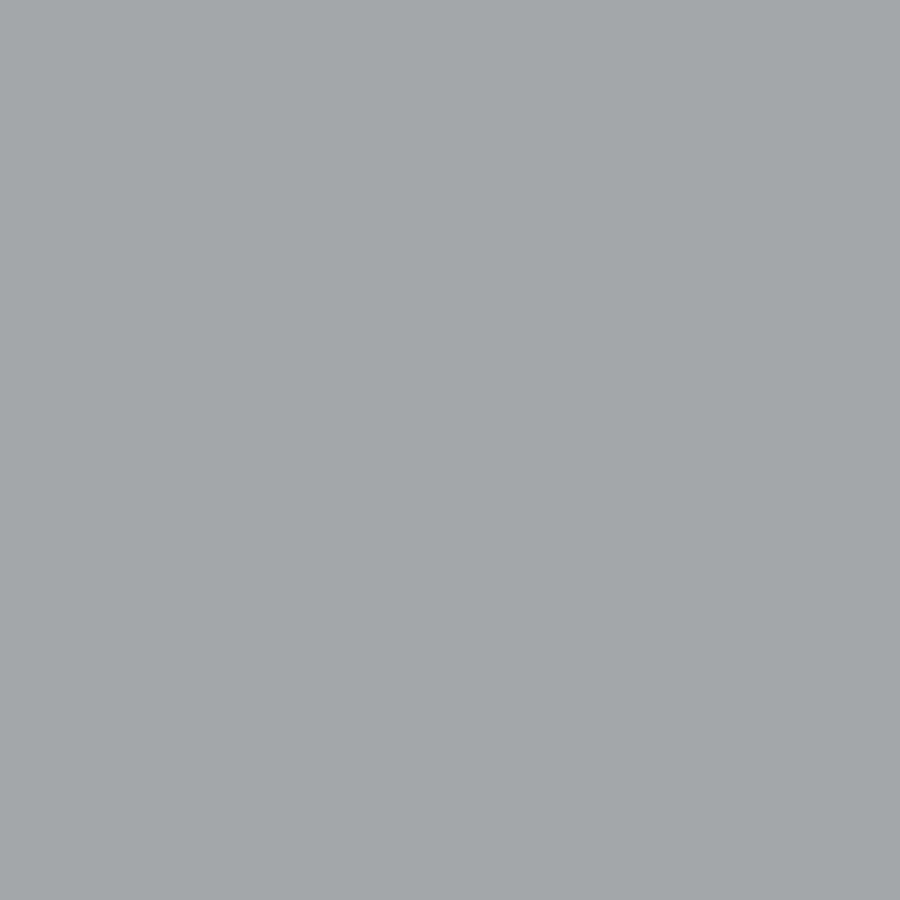 RAL 9006 White Aluminium Aerosol Spray Paint