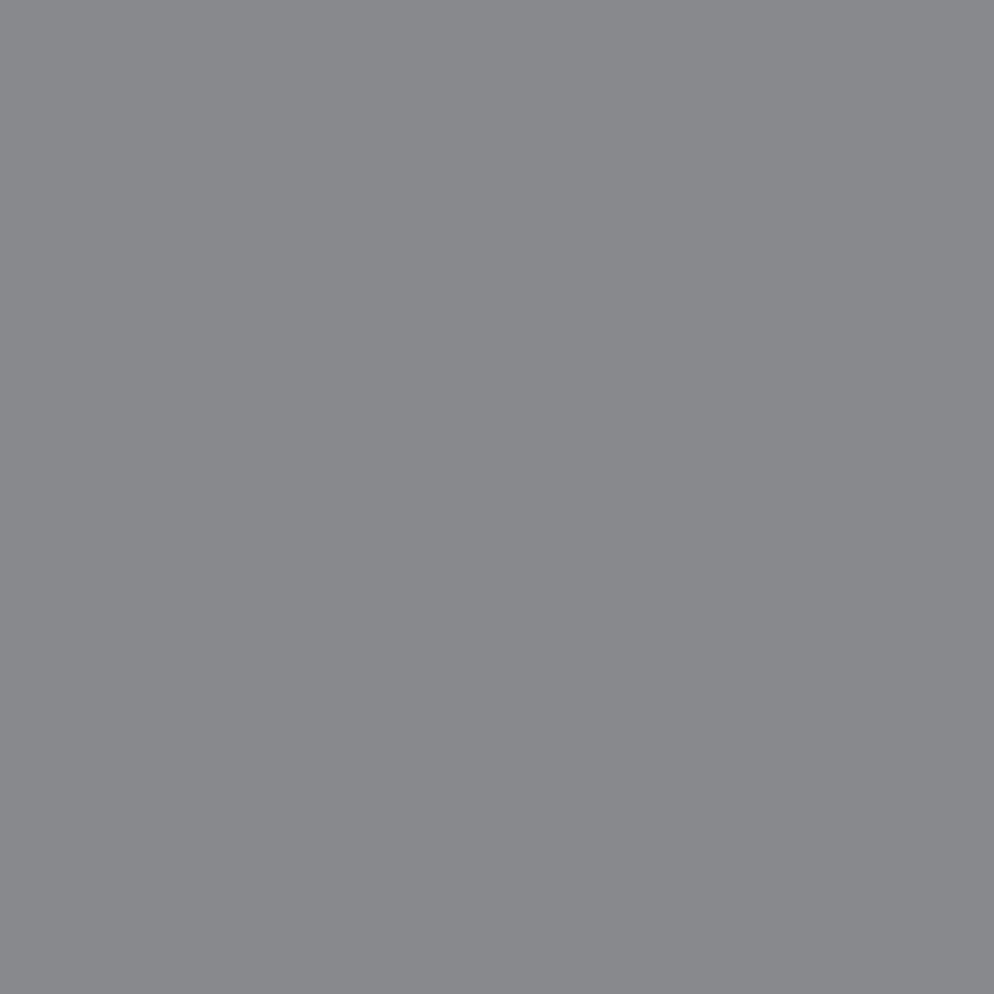 RAL 9023 Pearl Dark Grey Aerosol Spray Paint