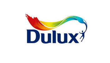 Dulux Paints Range