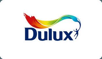 Dulux Paints Range