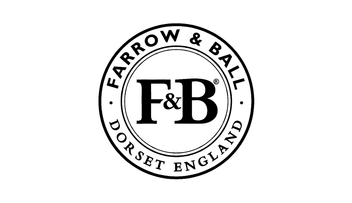 Farrow And Ball Colour Range