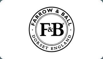 Farrow And Ball Colour Range