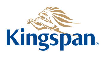 kingspan-colours-bg