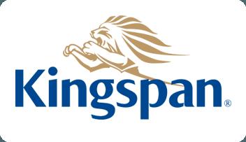 kingspan-colours-bg
