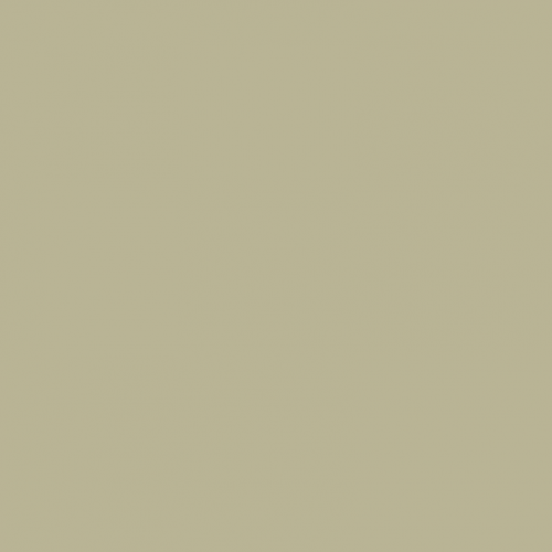 Farrow and Ball Ball Green 75