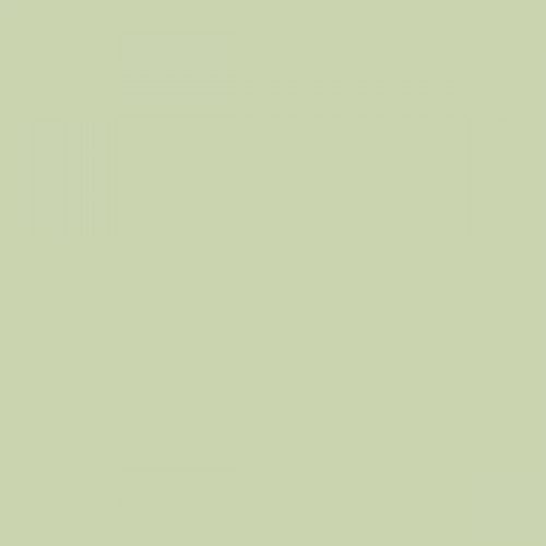 Farrow and Ball Cooking Apple Green 32