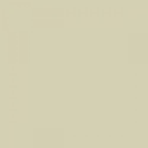 Farrow and Ball Old White 4
