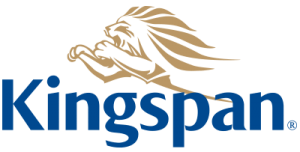 Kingspan Colours Spray Paints