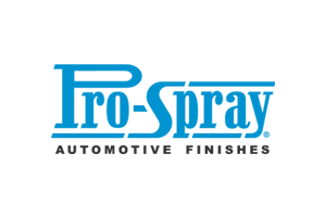Pro-Spray Automotive Finishes