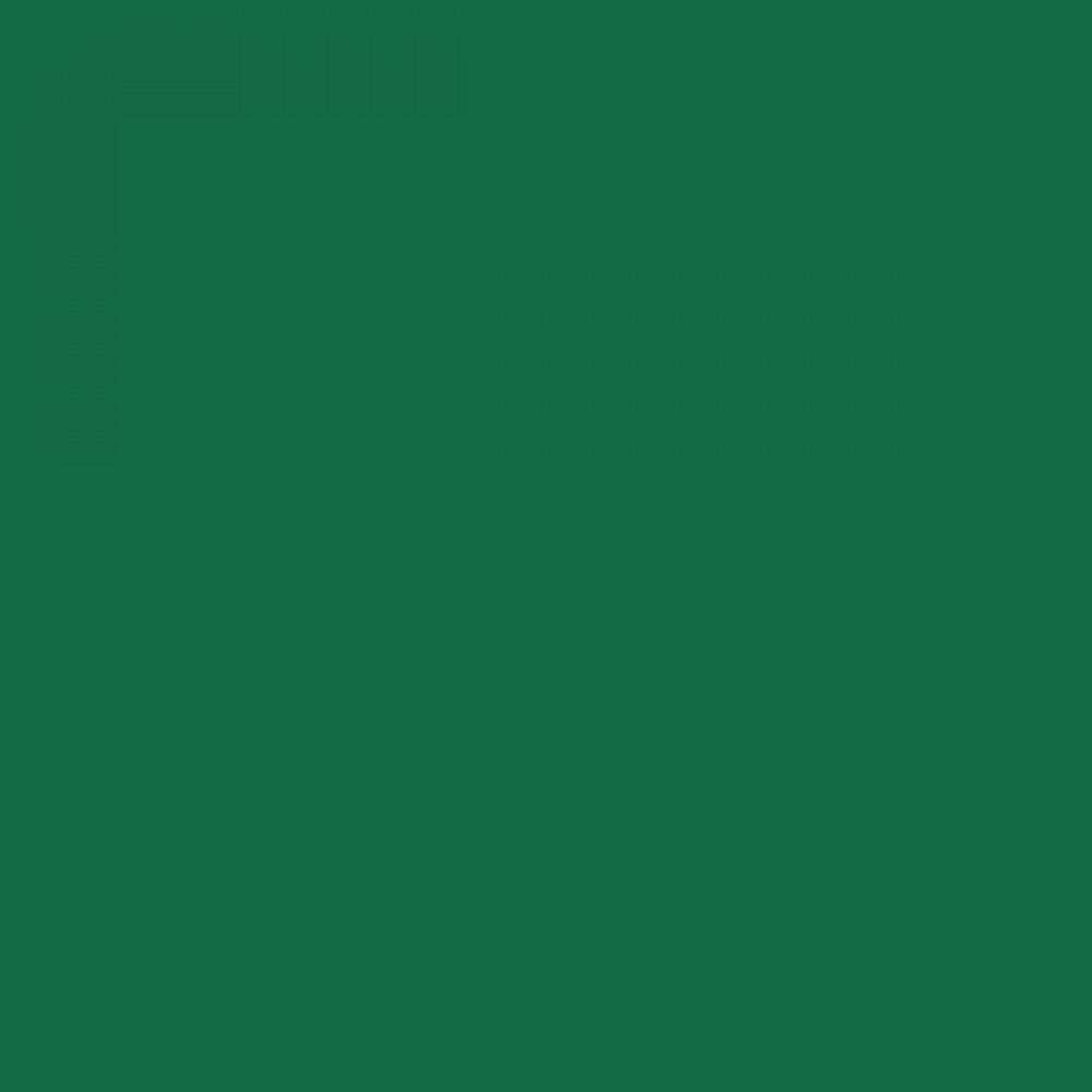 Kingspan RAL 6002 Leaf Aerosol Spray Paint