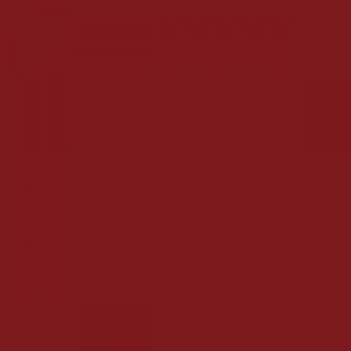 Kingspan Ruby Red RAL 3003 Spray Paint