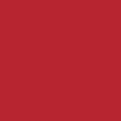 Kingspan Russet Red RAL 3013 BS 04D44 Spray Paint