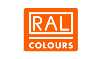 ral-colours-card